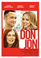 Cartel Don Jon
