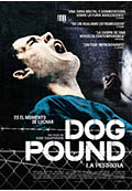 Dog pound (La perrera)