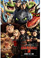 How to Train Your Dragon 2 (estreno 2014, 13 de junio)
