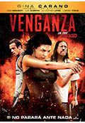 Venganza. In the Blood