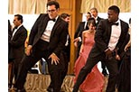 Foto The Wedding Ringer 2