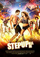 Cartel Step Up 5