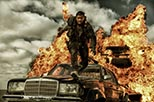 Foto Mad Max 4: Fury Road 6