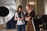 Foto Dakota Johnson en 50 sombras de Grey 5