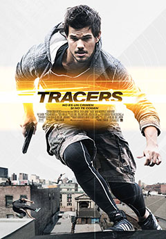 Cartel Tracers