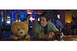 Foto Mark Wahlberg en Ted 2 5