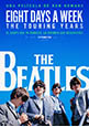 Cartel The Beatles: Eight days a week