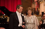 Foto Florence Foster Jenkins 2