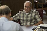 Foto Richard Jenkins en Los Hollar