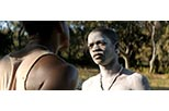 Foto La herida (The Wound) 9